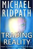 Trading Reality by Michael Ridpath