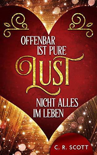 Leseprobe Heiße Lust und Eiskalte List (German Edition)