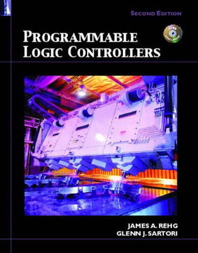 Logic controller pdf programmable