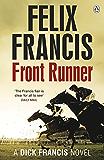 Front Runner (Francis Thriller Book 49)