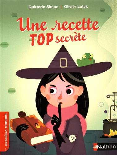 """<a href=""""/node/15365"""">Une recette top secrète</a>"""
