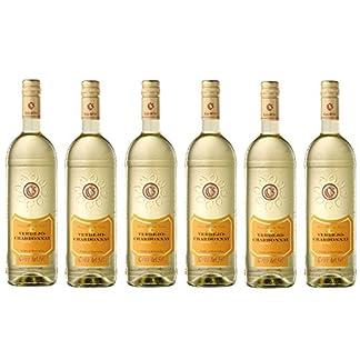 Copa-del-Sol-Verdejo-Chardonnay-halbtrocken-6-x-1-l