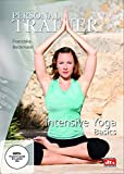 Personal Trainer - Intensive Yoga Basic