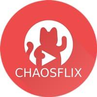 Chaosflix