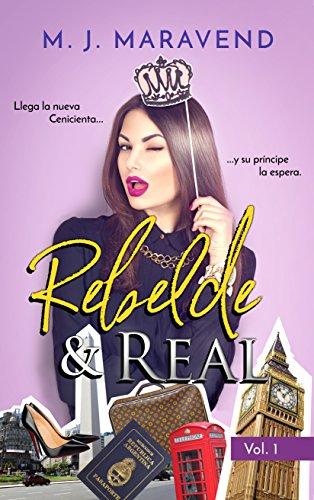 Rebelde & Real