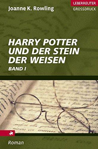 Harry Potter Stein Der Weisen Epub