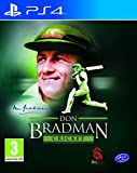 Don Bradman Cricket [import anglais]