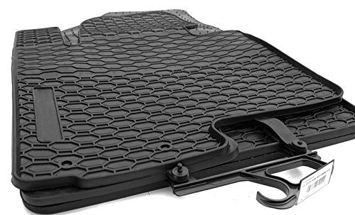 tapis-de-sol-pour-hyundai-ix35-produit-4teilig-voiture-tapis-de-sol-en-caoutchouc-noir