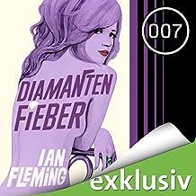 Diamantenfieber (James Bond 4)