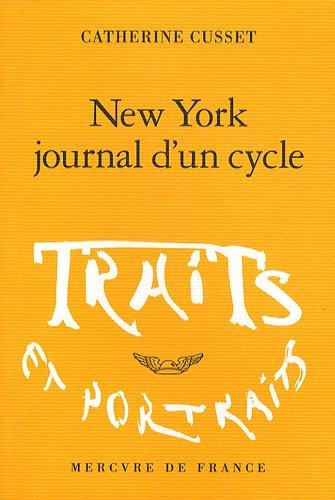 """<a href=""""/node/19592"""">New York, journal d'un cycle</a>"""