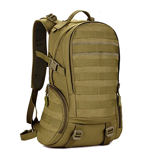 35l-tactical-hiking-backpack-military-camping-rucksack-molle-luggage-bag-assault-gear-pack-brown