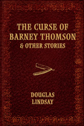 the-curse-of-barney-thomson-other-stories