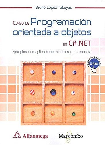 curso-de-programacion-orientada-a-objetos-con-c-net