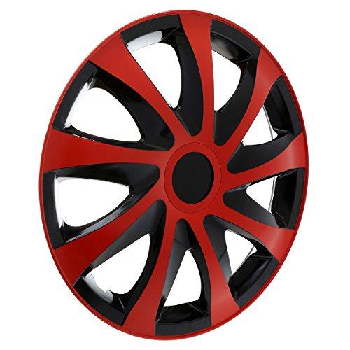 KN22-Copricerchi-16-Nero-Rosso-4-pezzi-5902538498081