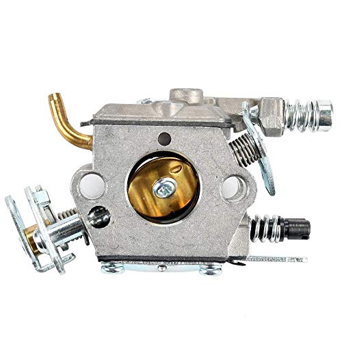 Mowers & Outdoor Power Tools Homyl Carburetor Carb For STIHL