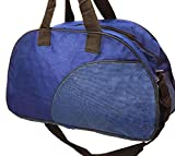 #5: Nirang Travel Duffle/Duffel Bag/Travel Bag/Weekender Bag/Travelling bag.