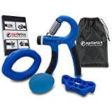 hand-training handtrainer fingertrainer