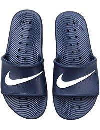 more photos 4943e 69e17 Nike Kawa Shower, Ciabatte da spiaggia e da doccia, da uomo, Uomo,
