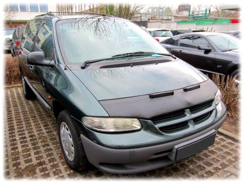 ab-00403-chrysler-grand-voyager-1996-2000-auto-car-bra-copri-cofano-protezione-tuning