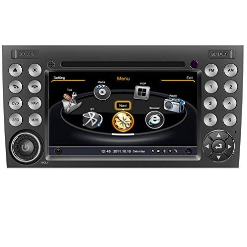 generic-1778-cm-s100-per-auto-con-lettore-dvd-gps-audio-per-mercedes-benz-slk-di-navigazione-gps-a8-