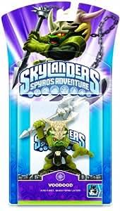 Voodood - Skylanders Single Character