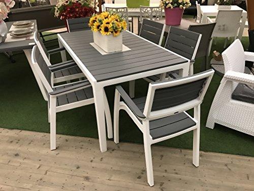 set-tavolo-e-6-poltrone-harmony-in-resina-keter-con-stampo-finto-legno