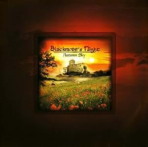 Autumn Sky [Vinyl LP]
