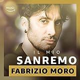 Il mio Sanremo - Fabrizio Moro