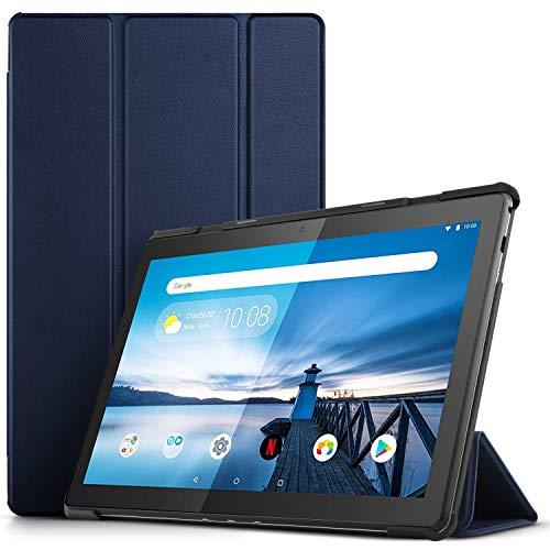 custodie tablet lenovo 10.1 IVSO Custodia Cover per Lenovo Tab M10
