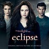 Eclipse-Twilight Saga, Deluxe Version (incl. 2 Bonustracks)
