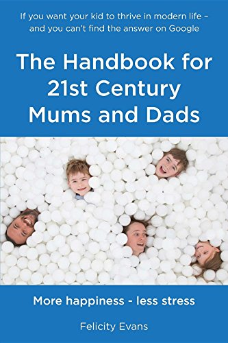 the-handbook-for-21st-century-mums-and-dads