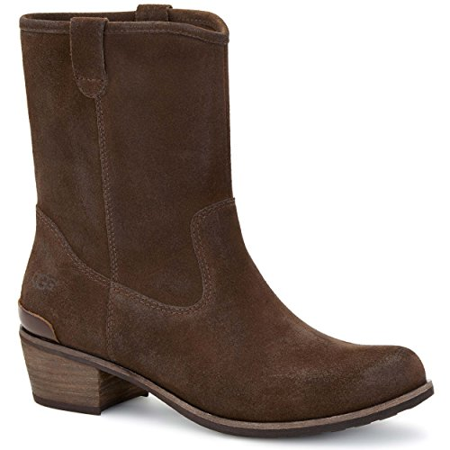 Ugg® Australia Briar Femme Boots Marron Marron