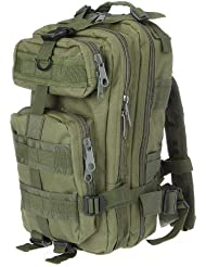 0681082e61 Anself Sac à dos sportif paquetage rouleau de couverture sac de voyage sac  des épaules Sacs