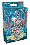 Yugioh Machine Reactor Structure Deck Deutsch