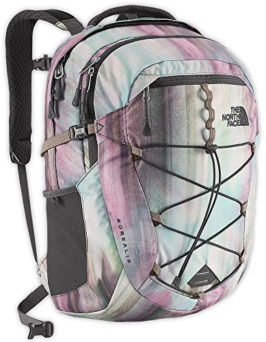 the-north-face-womens-borealis-backpack-by-the-north-face