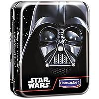 Hansaplast Junior Star Wars Strips Promo-Box, 2 Größen, unsortiert (Nur solange der Vorrat reicht!),16St preisvergleich bei billige-tabletten.eu