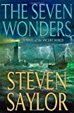 The Seven Wonders: A Novel of the Ancient World