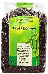 Rapunzel Bio Azukibohnen