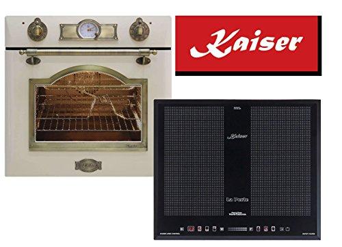 exklusive-herdset-autark-kaiser-elektro-einbau-backofen-empire-elfenbein-67l-la-perle-in-schwarz-fre