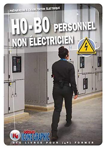 Electricien Tapis de Caoutchouc Tapis Isolant VDE Isol/é/Électrique 100x100 1 Qm