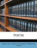 Poetik, Erstes Kapitel