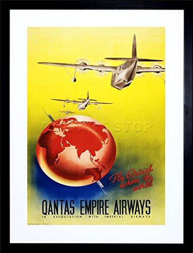 qantas-empire-airways-australia-uk-london-sydney-framed-print-picture-f12x1299