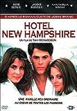 "Afficher ""Hotel New Hampshire"""