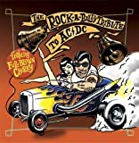 Rock-a-Billy Tribute to Ac: Let There Be Rockabilly: The Tribute to AC/DC (Audio CD)