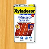 Xyladecor Holzschutz-Lasur 2in1 (5 l, kiefer)