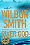 River God (Egyptian Novels)