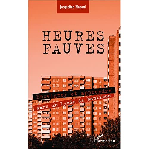 Heures fauves