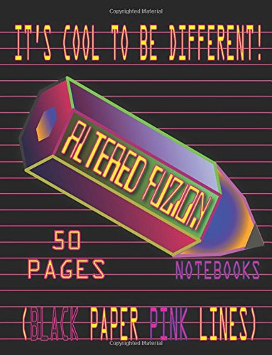 altered-fuzion-notebooks-black-paper-pink-lined-notebook-journal-diary-scratch-pad-or-composition-bo