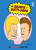 Beavis & Butthead 2: Mike Judge Collection [DVD] [Region 1] [US Import] [NTSC]