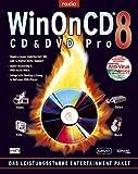 WinOnCD 8